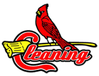 cardinal cleaning