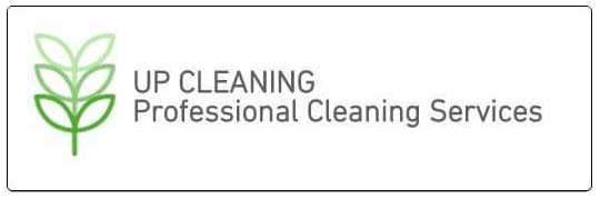 up cleaning - residential home cleaning services