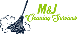 m & j cleaning services