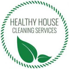 healthy house cleaning services llc