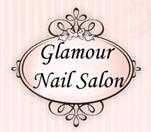 glamour nail salon