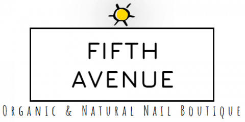 fifth ave nails