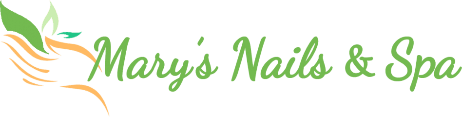 mary's nails & spa