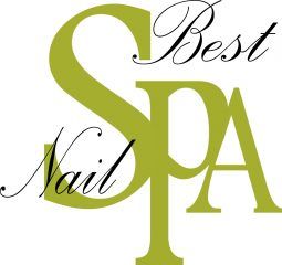 best nail spa