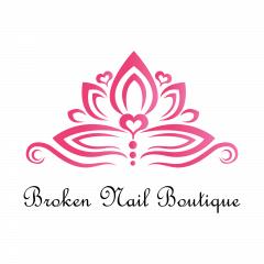 broken nail boutique