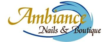 ambiance nails & boutique