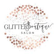 glitter boutique