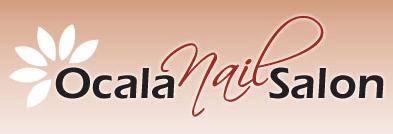 ocala nail salon