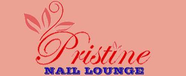 pristine nail lounge | nail salon winter park