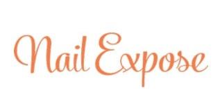 nail expose'