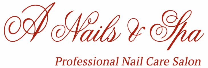 a nails & spa