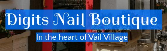 digits nail boutique