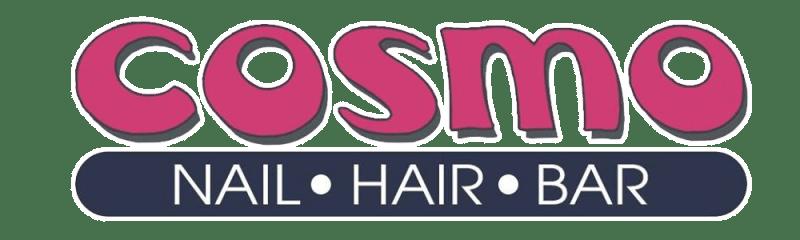 cosmo hair & nail bar