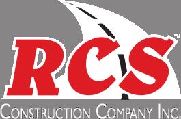 rcs construction company