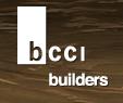 bcci construction company