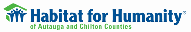 habitat for humanity of autauga and chilton counties