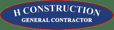 h construction, llc