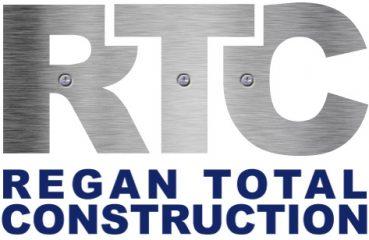 regan total construction l.l.c.