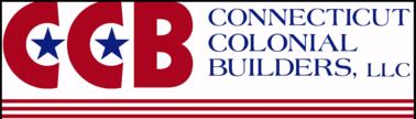 connecticut colonial builders