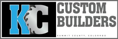k c custom builders