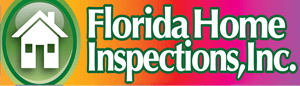 all florida home inspections