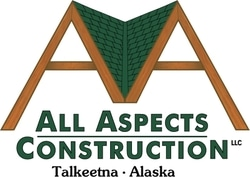 all aspects construction llc