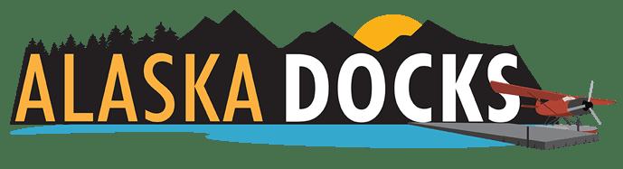 alaska docks