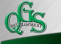qgs development, inc & quality turf