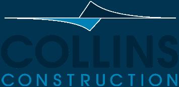 collins construction, inc.