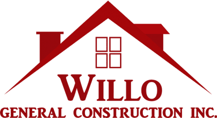 willo general construction inc.