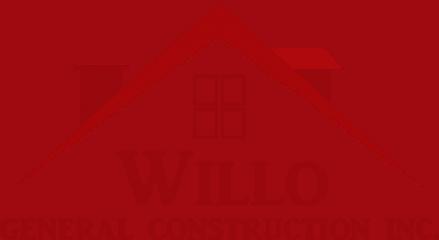 willo general construction inc.