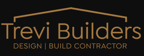 trevi builders