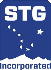 stg incorporated
