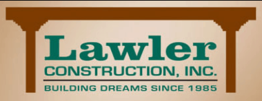 lawler construction