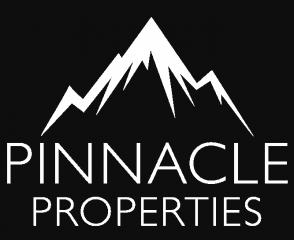 pinnacle properties of colorado