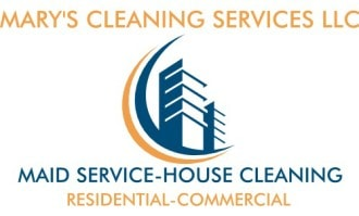 mary's cleaning llc
