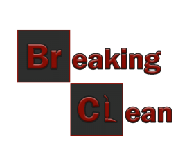 breaking clean llc