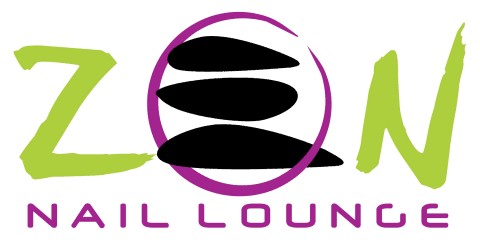 zen nail lounge & oasis