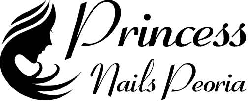 princess nails peoria
