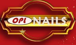 opl nails
