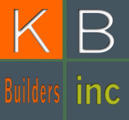 k b builders, inc.