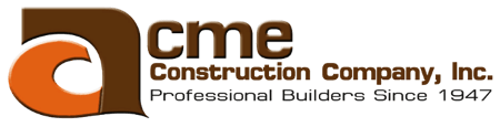 acme construction co inc