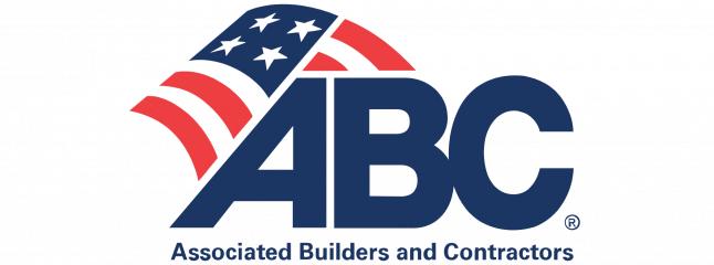 abc construction co