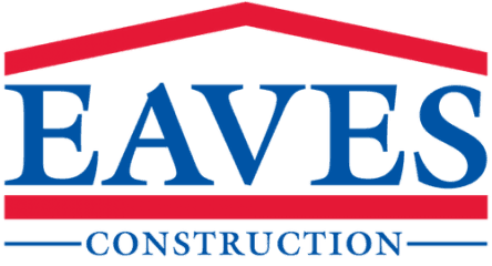 eaves construction