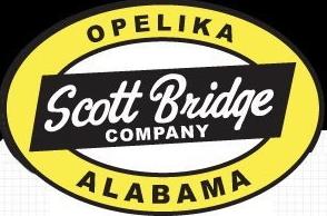 scott bridge company, inc.