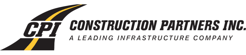 construction partners inc