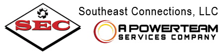 southeast connections llc