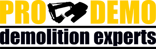pro-demo development & construction