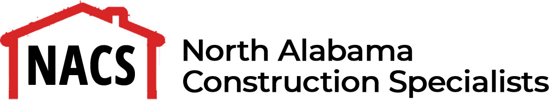 north alabama construction specialists llc
