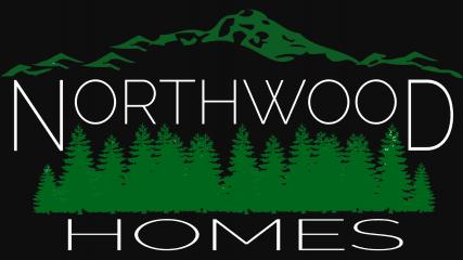 northwood homes inc